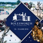 Bolesworth International Set For Another Summer Spectacular
