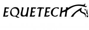 EQUETECH LOGO CROPPED
