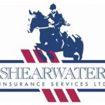 Horse Transport Insurance Advice From Shearwater
