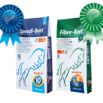 British Horse Feeds Launch Customer Loyalty Scheme