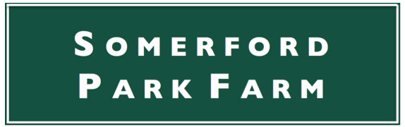 somerford logo