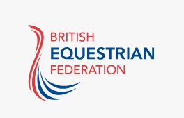 Entries open for the BEF World Class Equine Pathway Programme for Dressage
