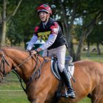Introducing The NEW Equitrader Blogger, Eventer David Britnell