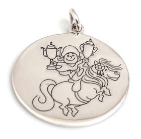 thelwell-pendant-111