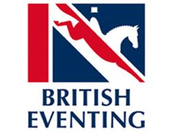 New Arena Eventing in the New Year from BE