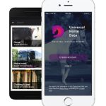 Exciting Launch as Universal Horse Data Goes Mobile