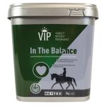 Nettex Launch V.I.P.® In The Balance & We Have 4 Tubs To Giveaway!