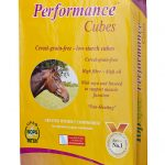 WIN TopSpec Performance Cubes
