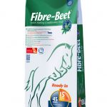 WIN Fibre-Beet! 10 Bags To Giveaway
