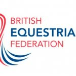 BEF LAUNCHES YOUNG EQUESTRIAN PROGRAMME