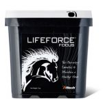 Win Lifeforce Focus from Alltech