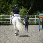 Book your place on the 2018 Pony Club Coaching Conference