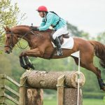 Prepare for the competition season at Reaseheath College