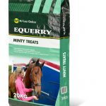 Win Equerry Minty Treats