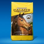 Win A Bag of Mollichaff Calmer Complete!