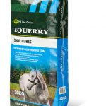 Win a Bag of New Equerry Cool Cubes