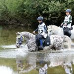 Endurance Championships offered Pony Club Members opportunity of a lifetime