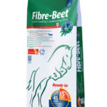 12 x 20kg Bags of Fibre-Beet To Be Won!