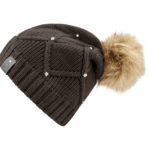 New Cavallo Libby Knitted Hat