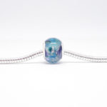 WIN A Handcrafted Charm Bead From Memories In Glass!