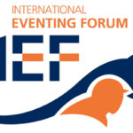 'Better – Not More Education' at the 2019 International Eventing Forum!
