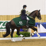 Horse & Country TV Showcase NAF Five Star Winter Dressage Championships