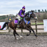 Kelsall Hill Arena Eventing Championships 2019