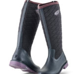 WIN a pair of Grub's Skyline Boots