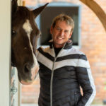 NEW From Equisafety – The Carl Hester Collection