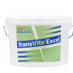 Equine Products launch revolutionary new probiotic Transvite Excel