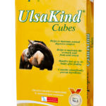 TopSpec UlsaKind Cubes – Low Starch Formula