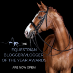 The Equestrian Blogger/Vlogger Awards Are Open!