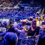 Enjoy Hospitality at its Very Bestat the TheraPlate UKLiverpool International Horse Show