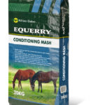 Win Equerry Conditioning Mash