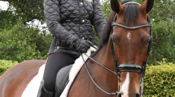 Holland Cooper Equestrian – Stylish and Practical