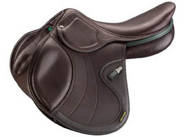 Express Service for Amerigo and Equipe Saddle Purchases