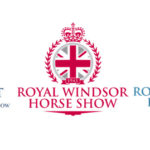 ROYAL WINDSOR HORSE SHOW, ROYAL WINDSOR ENDURANCE AND THE EDWARDIAN PAGEANT CANCELLED