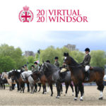 VIRTUAL WINDSOR 2020 RECEIVES THOUSANDS OF ENTRIES FROM AROUND THE WORLD