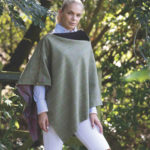 The Equetech Hayman & Hare Poncho – Tried & Tested by Equitrader
