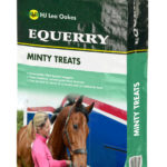 Equerry Minty Treats To Be Won