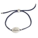 Hiho's Exclusive Badminton Horse Trials Collection welcomes two new additions